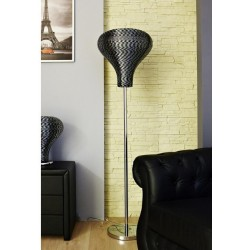 FLOOR LAMP MODERNA