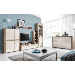 WALL UNIT CAMPARI