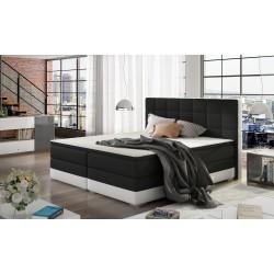 DAMASO BED