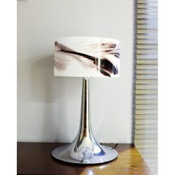 NIGHT - DESK LAMP DI LUSSO