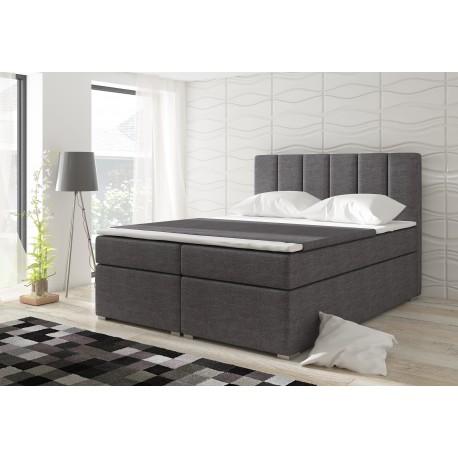 BOLERO BED