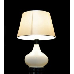 MODERN NIGHT LAMP FENOMENALE
