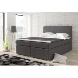 DIVALO BED