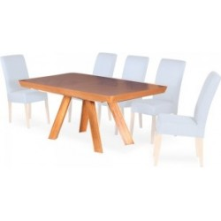 S39 TABLE