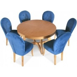 S40 TABLE