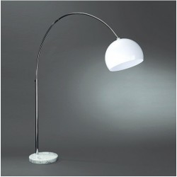 FLOOR LAMP EDENICA CB