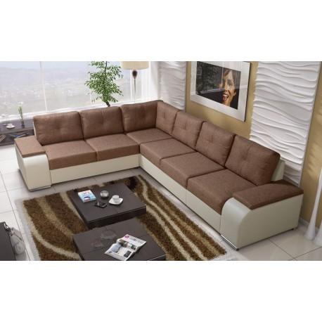 London l corner sofa bed for Sofa bed london