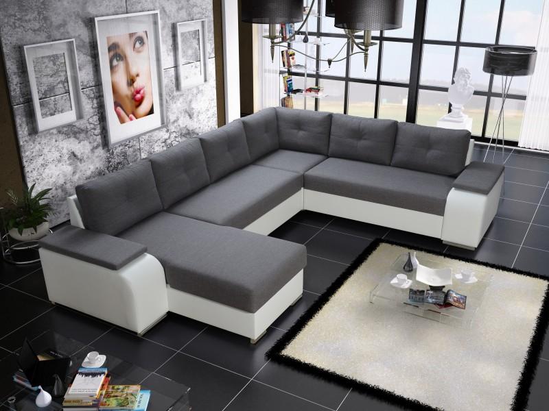 London u corner sofa bed for Sofa bed london