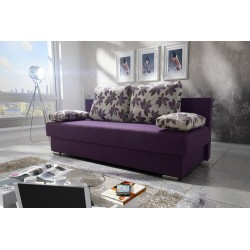 SOFA BED MANCHESTER