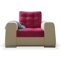 ORION ARMCHAIR