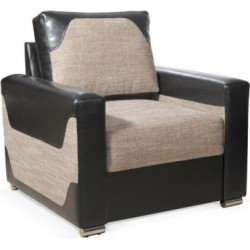 DALLAS ARMCHAIR
