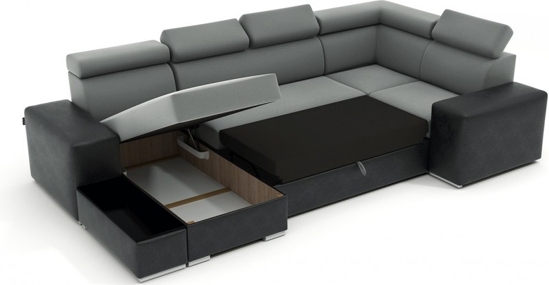 sofa bonn trendy a tribute to linkin park party with sofa bonn good sofa bed lounge suites. Black Bedroom Furniture Sets. Home Design Ideas