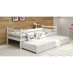 NEMO CHILDREN'S BED