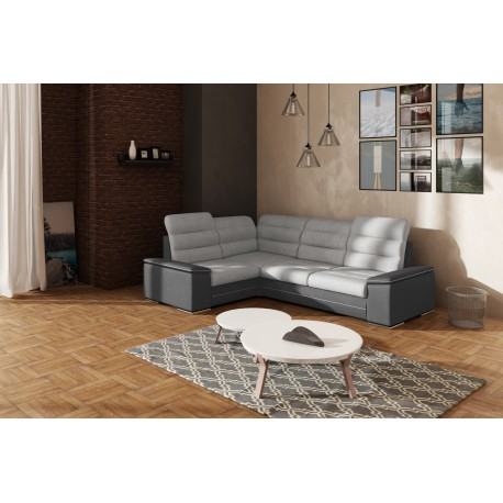 PLAY 4 CORNER SOFA BED