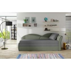 AGA SOFA BED