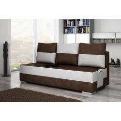 ATILA SOFA BED