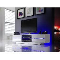 TV BENCH BLUES