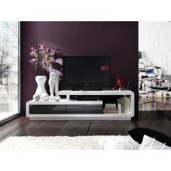 TV BENCH CELIA