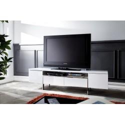 TV BENCH LUISA