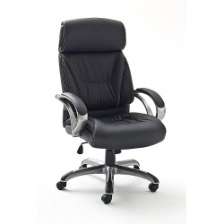 OFFICE CHAIR BEN