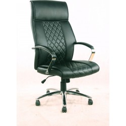 OFFICE CHAIR GOLO