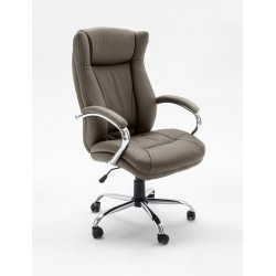 OFFICE CHAIR PORTER