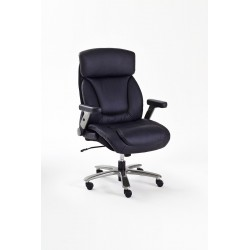 OFFICE CHAIR REAL COMFORT IV