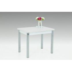 TABLE BERLIN I