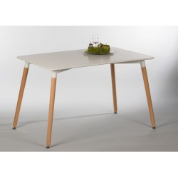 TABLE IMOLA