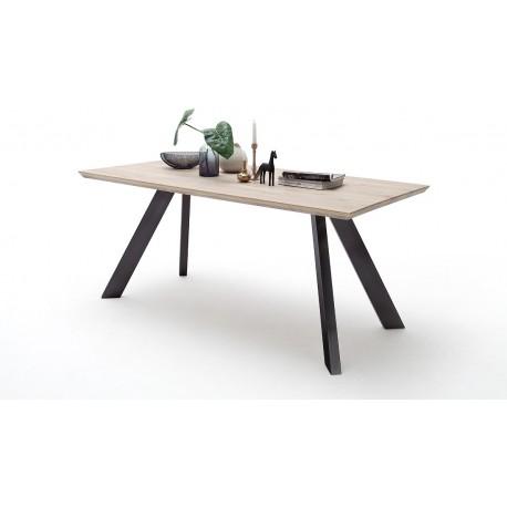 TABLE MILTON I