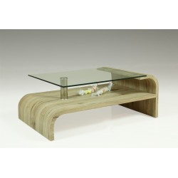 COFFEE TABLE MAXIM