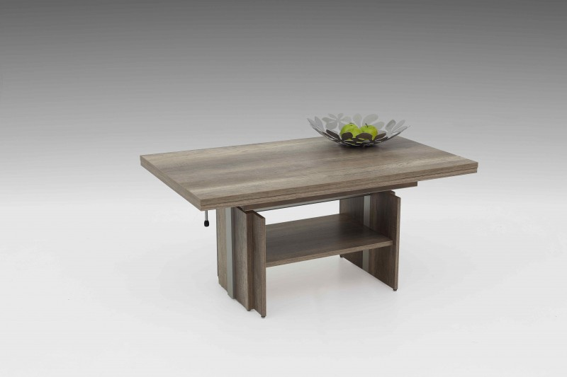 Fine Coffee Table Jerome Pabps2019 Chair Design Images Pabps2019Com