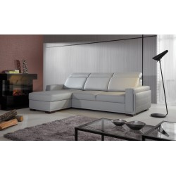 CORNER SOFA BED SALVO III