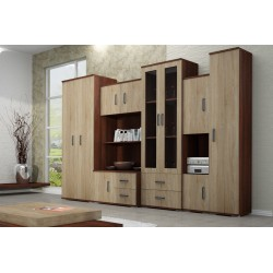 WALL UNIT RODOS