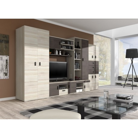 WALL UNIT NELLY
