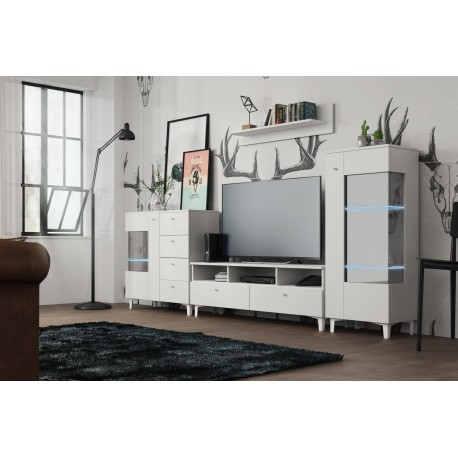 WALL UNIT SENSA