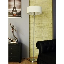 FLOOR LAMP NORDIS