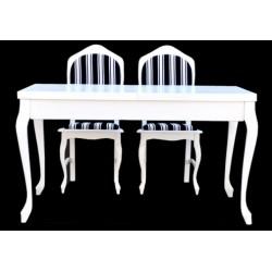 TABLE ALAN