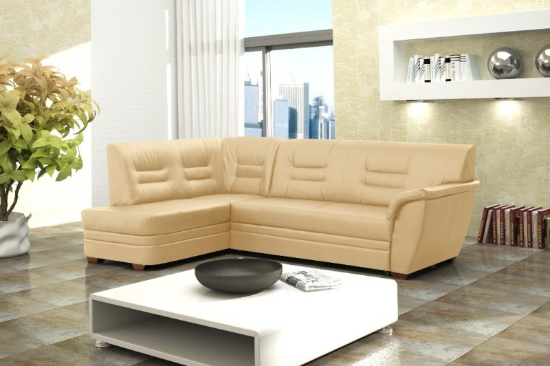 Corner Sofa Jordan reversadermcreamcom : jordan corner sofa bed from reversadermcream.com size 1200 x 800 jpeg 156kB