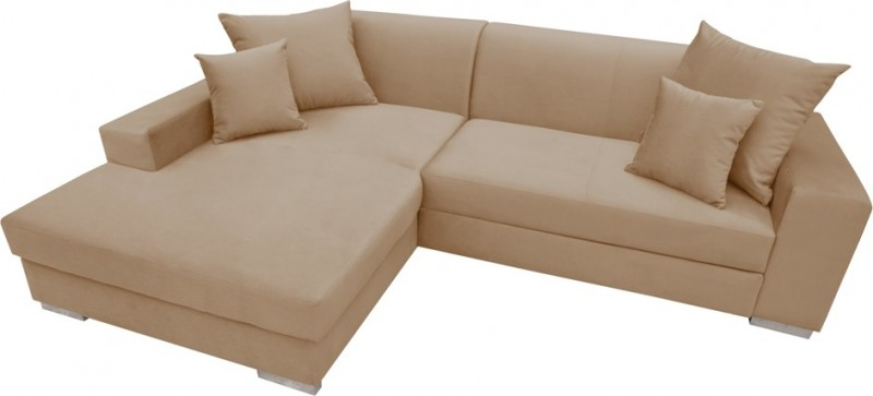 Mexican Corner Sofa