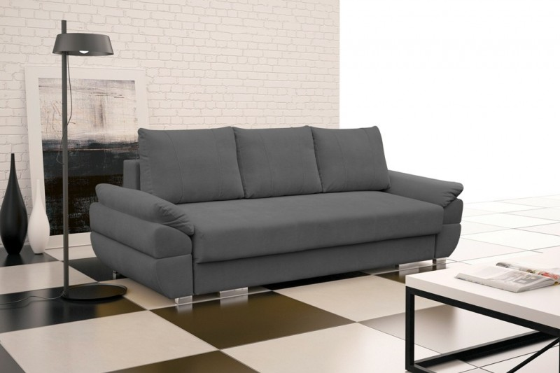 Marvelous Sofa Fabrics Which Is The Best Part   2: Marvelous Sofa Fabrics Which Is The Best Pictures