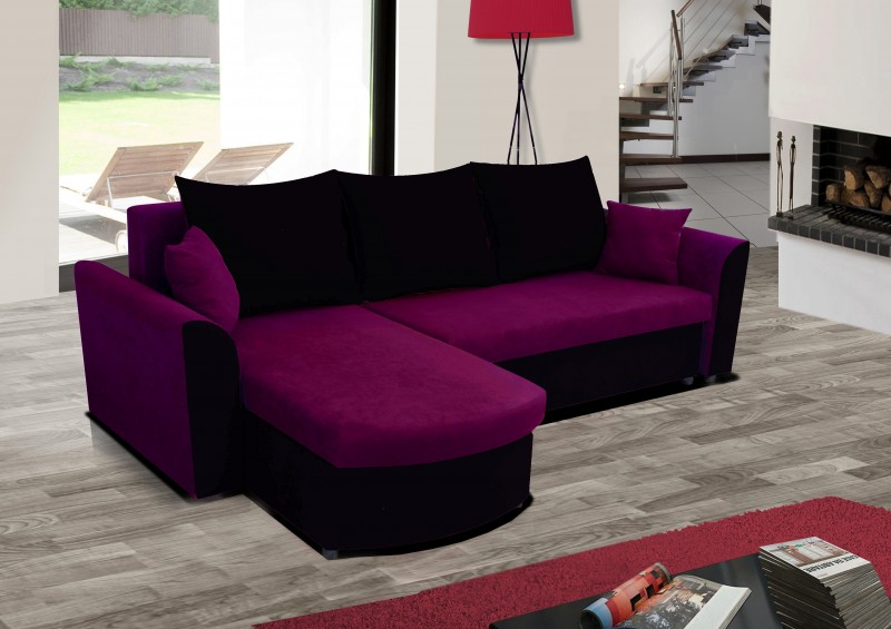 Dfs Sofa Review Images Dazzle Corner