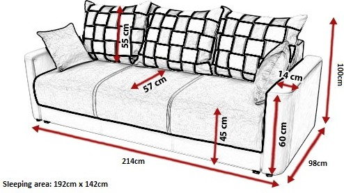 Sofa Bed Parts moreover Image Bunk Beds For Hostels as well 1210953 Royalty Free Furniture Clipart Illustration moreover Idevice Scanning Stands moreover Sofa Accessories Occa Clear Glass Chrome Side Table. on sofa beds used