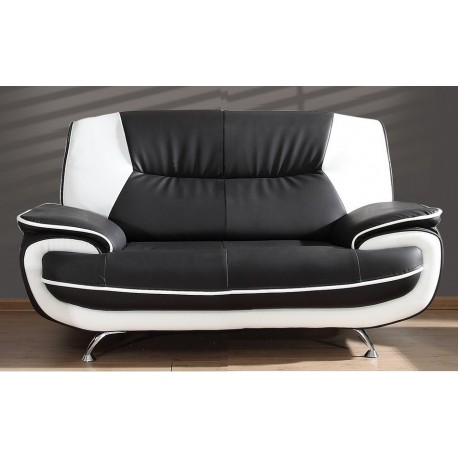 PALERMO TWO SEATER SOFA