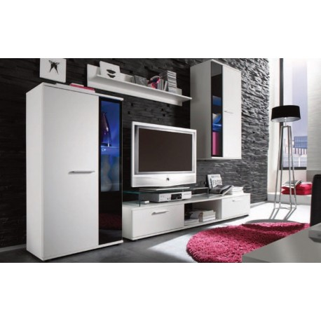 WALL UNIT SALSA