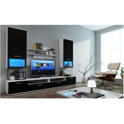WALL UNIT LUMIA