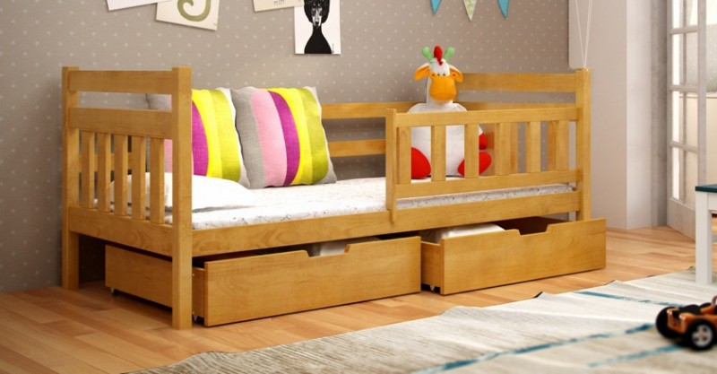 100+ [ Children S Couch Bed ] | Dandgsofas 2 Seater Chesterfield