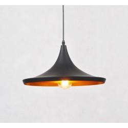 INDUSTRIAL LAMP FOGGI 12C