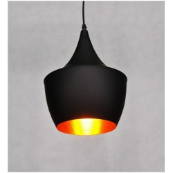 INDUSTRIAL LAMP FOGGI 12B