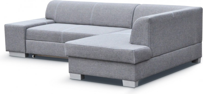 Fabio corner sofa bed Corner couch sofa bed